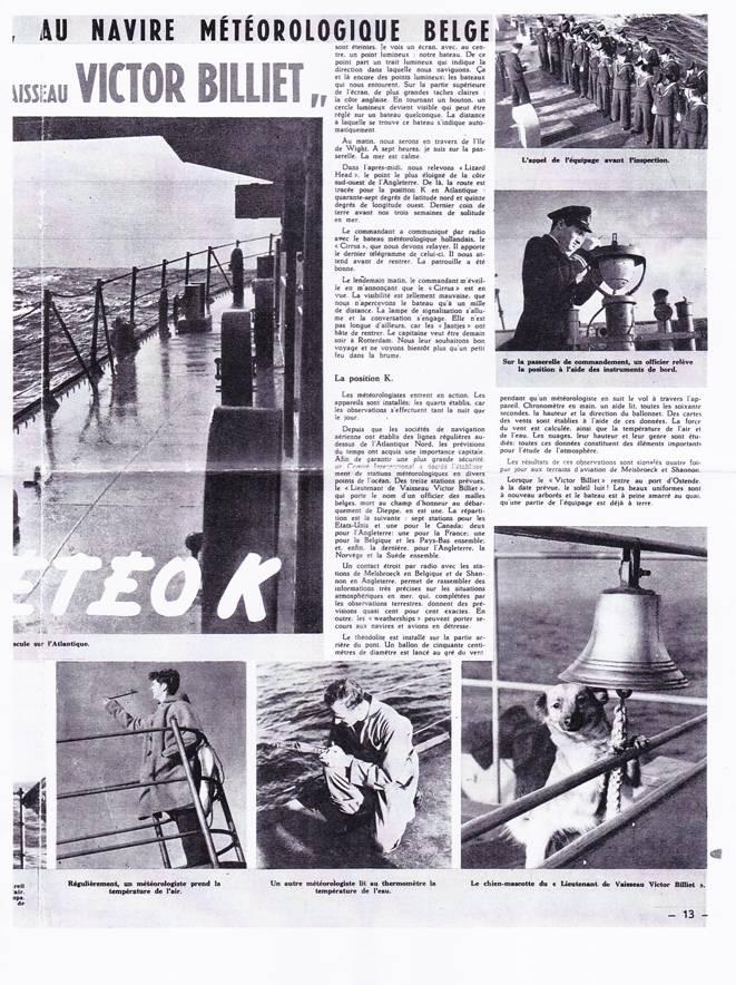 F910 L.t/z V. Billet - Page 5 01cbf511