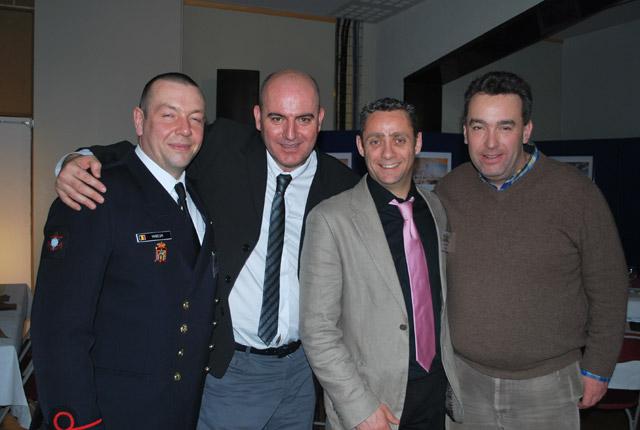 Les photos de la réunion du 21 mars 2010 01m_re10