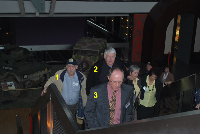 Les photos de la réunion du 21 mars 2010 01q_re10