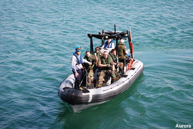 Le F930 au Liban dans Unifil 2 - Page 20 026_un10