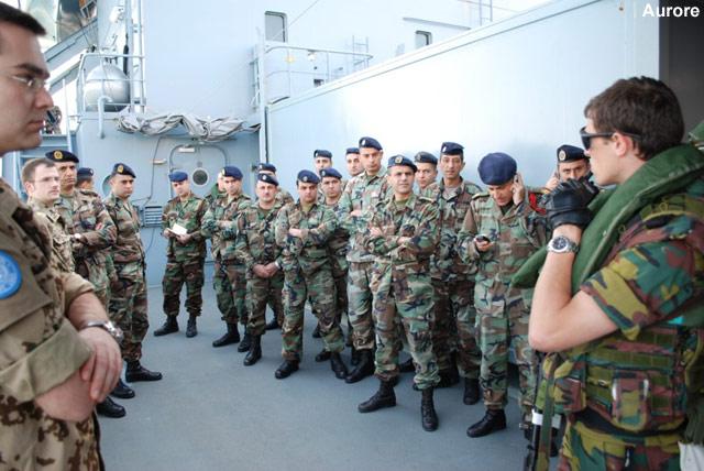 Le F930 au Liban dans Unifil 2 - Page 21 028_un10
