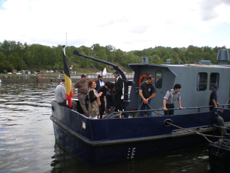 photos de la réunion des anciens à Ittre le 1er mai 2010 - Page 4 02_itt10