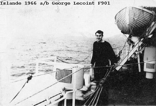 F901 Georges Lecointe (ex HMCS Wallaceburg) 02_jau10