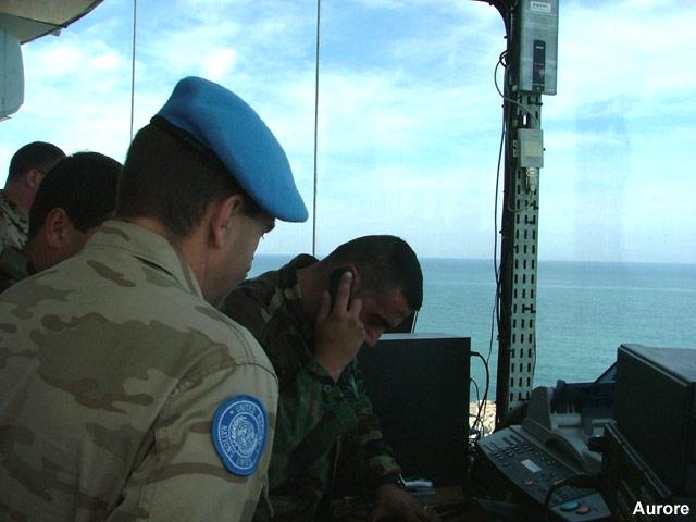 Le F930 au Liban dans Unifil 2 - Page 21 034_un10