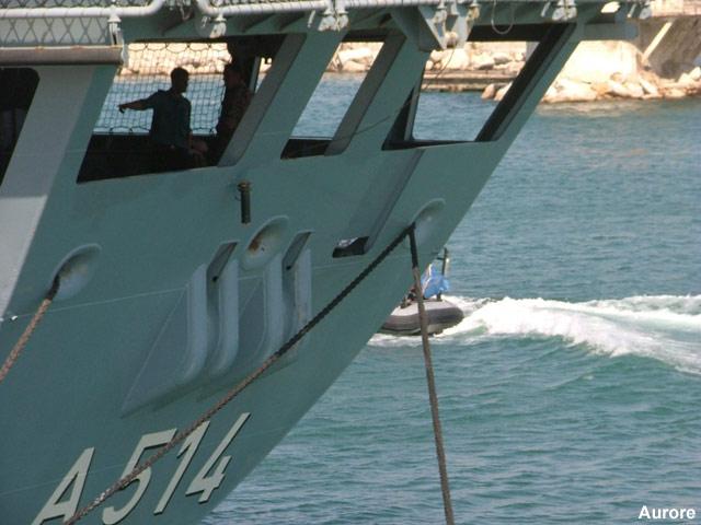 Le F930 au Liban dans Unifil 2 - Page 22 043_un10