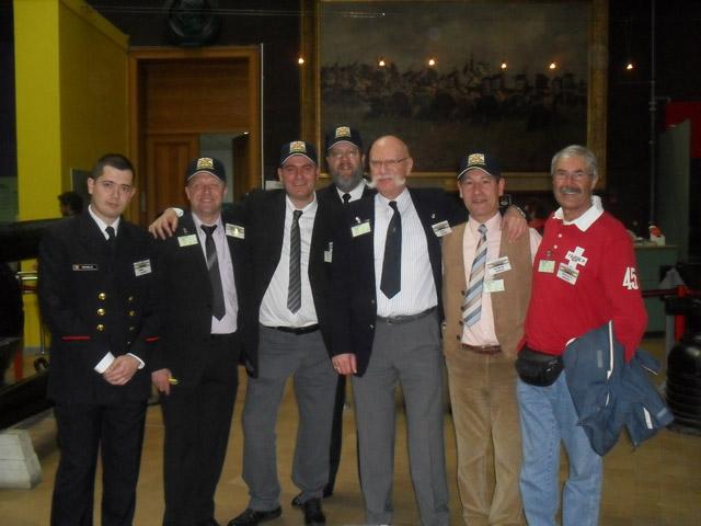 Les photos de la réunion du 21 mars 2010 - Page 2 04_oli11