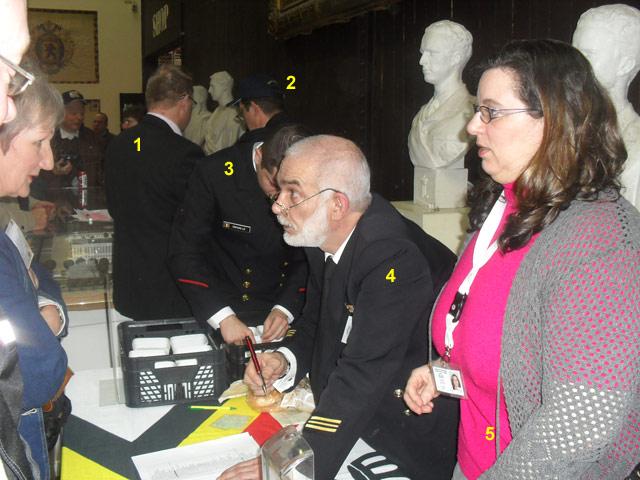 Les photos de la réunion du 21 mars 2010 - Page 2 05_oli10