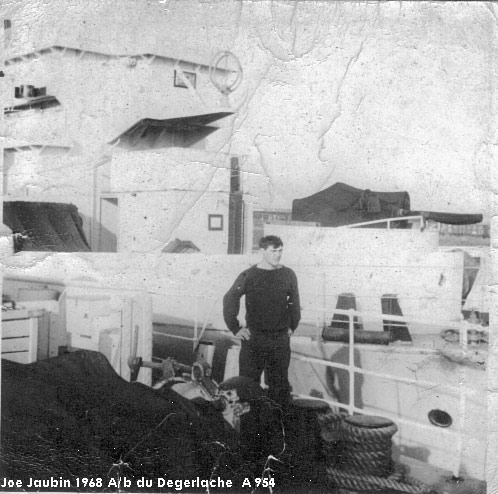 M900 / A954 Adrien De Gerlache (ex HMS Liberty) - Page 2 06_deg10