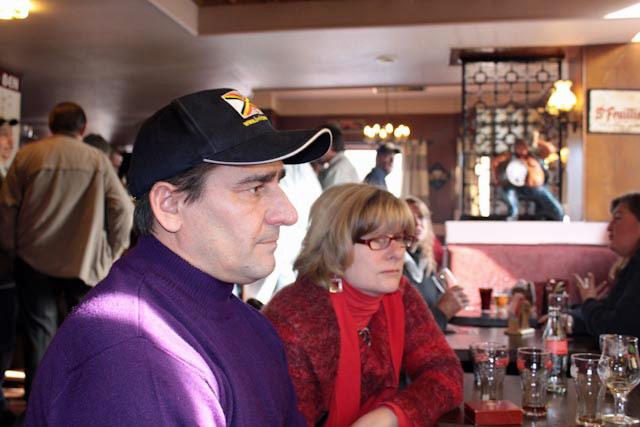 Remise des polos/casquettes au Big-Ben le 20 novembre - Page 2 06_img10