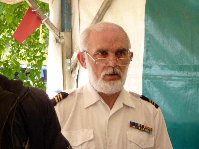 photos de la réunion des anciens à Ittre le 1er mai 2010 - Page 9 06_itt10
