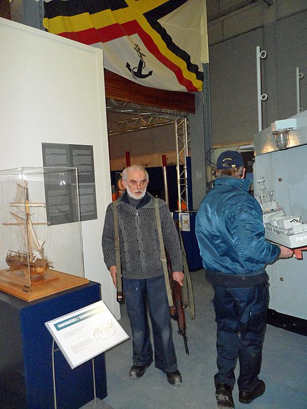 Nocturne 2010 au Musée Royal de l'Armée 06_mra10