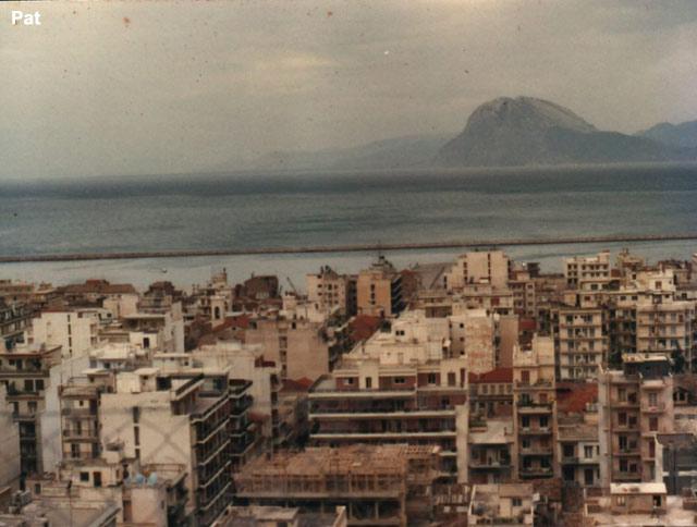 A961 ZINNIA voyage en méditérannée/Mer Rouge 1976 09_pat11