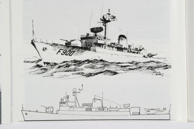 Bulgarian Navy - Marine Bulgare - Page 13 0_e-7110