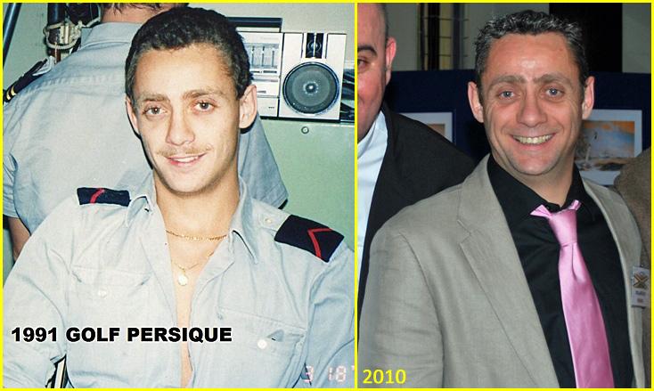 Trombinoscope : Ma tête hier et aujourd'hui ! - Page 3 10032210
