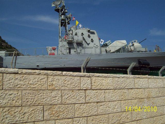Les Musées de la Marine 100_0411
