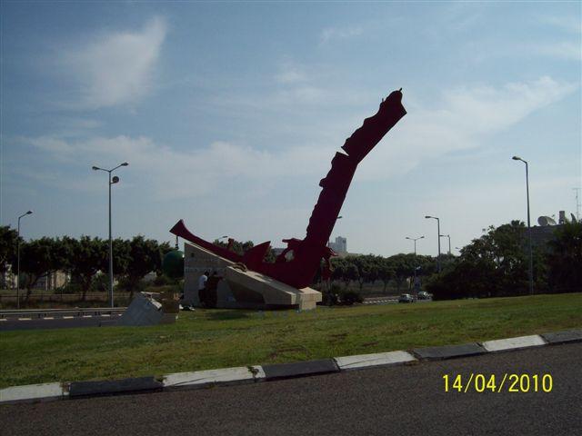 Les Musées de la Marine 100_0412