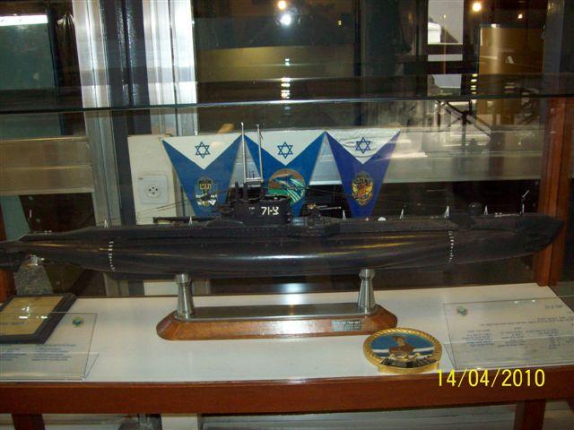 Les Musées de la Marine - Page 3 100_0430