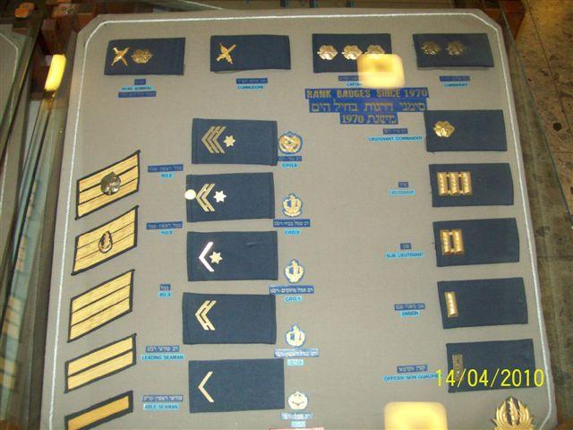 Les Musées de la Marine - Page 4 100_0442