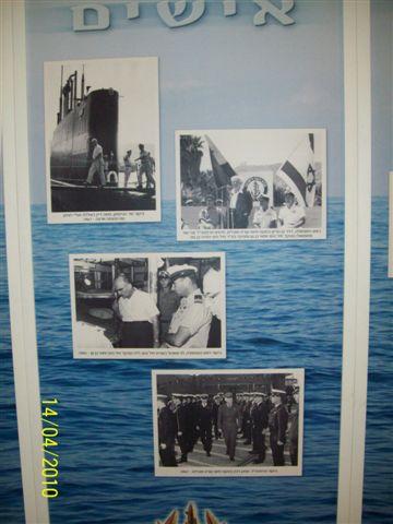 Les Musées de la Marine - Page 4 100_0444
