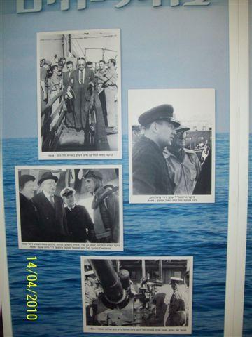 Les Musées de la Marine - Page 4 100_0445