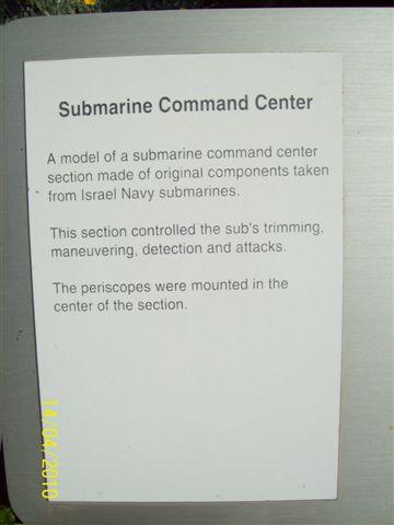 Les Musées de la Marine - Page 5 100_0456