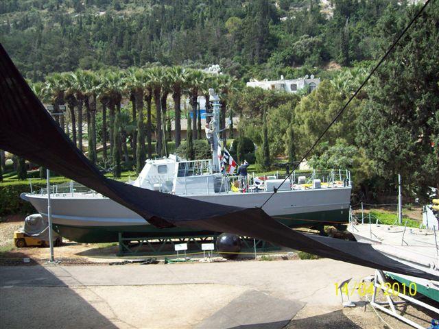 Les Musées de la Marine - Page 6 100_0471