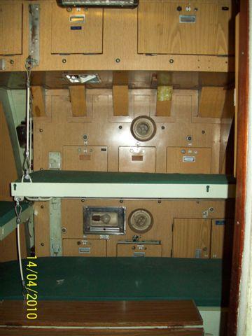Les Musées de la Marine - Page 10 100_0546