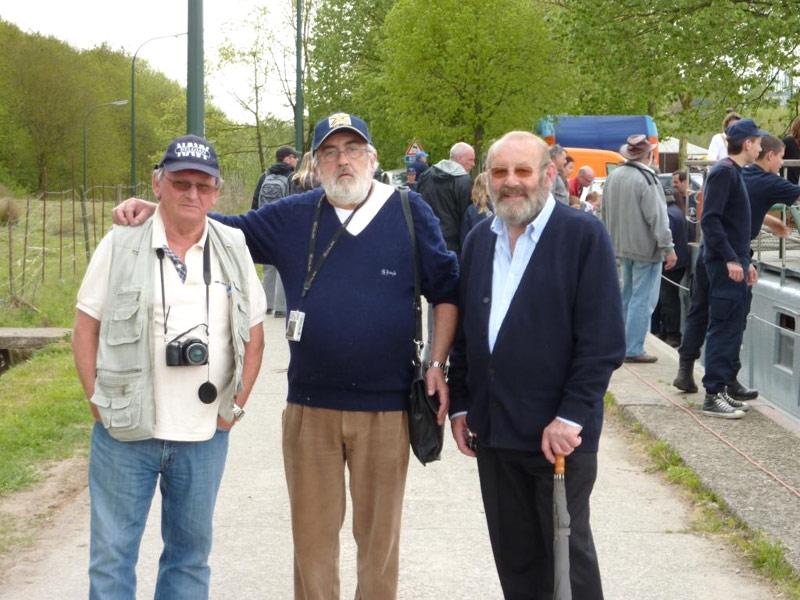 photos de la réunion des anciens à Ittre le 1er mai 2010 - Page 10 12_itt10