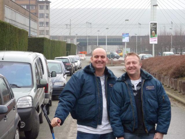 Réunion à Ben Ahin (Liège) le 25/01/10 - Page 3 12_reu10