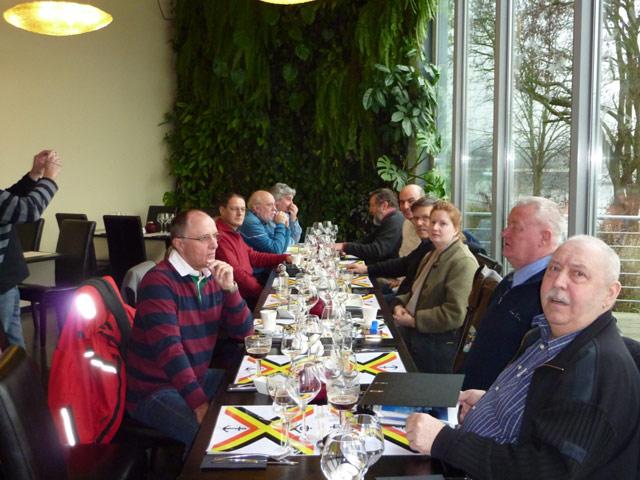 Réunion à Ben Ahin (Liège) le 25/01/10 - Page 3 13_reu10