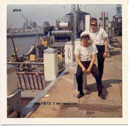 base logistique Oostende - Page 4 1973co10