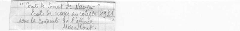 Mon grand père Jean Monin - Page 2 1_2_co10