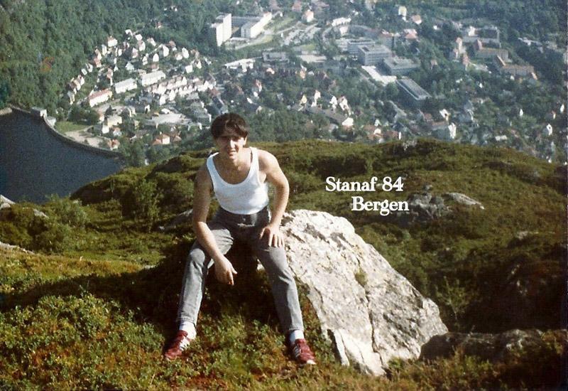 Stanavforlant (du 09/04 au 08/07/1984) - Page 7 48039810