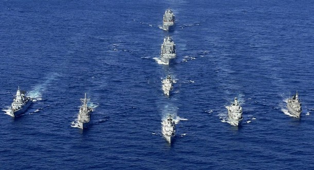 NATO Standing Naval Forces & NATO exercises - Page 2 610xat10