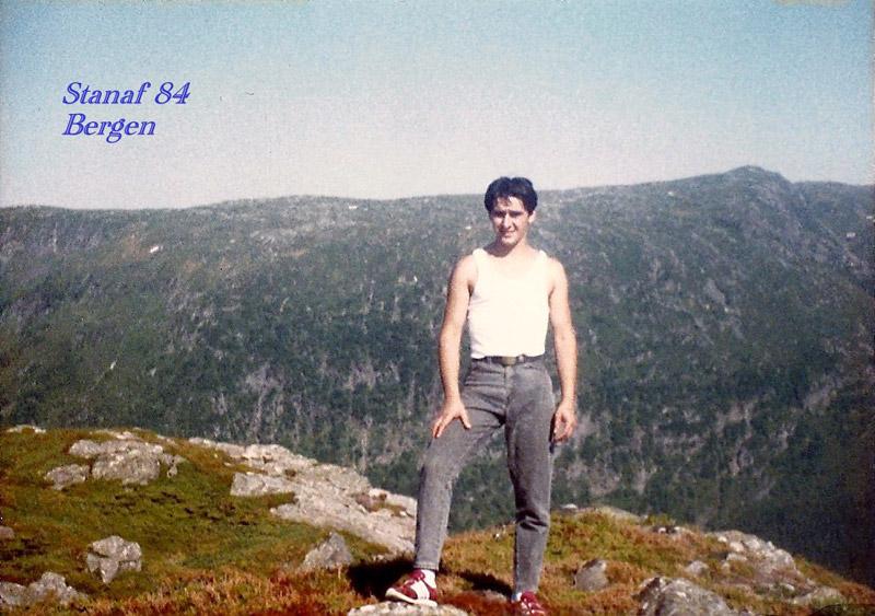 Stanavforlant (du 09/04 au 08/07/1984) - Page 7 78505510