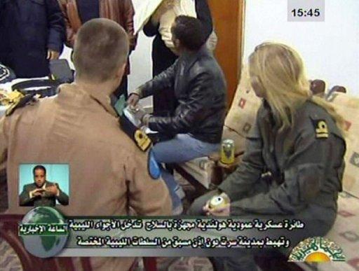 Coalition aéro maritime au large de la Libye - Page 2 Aleqm512