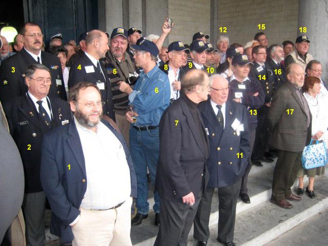 Les photos de la réunion du 21 mars 2010 - Page 13 Amical15
