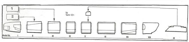 Aspects techniques des sous-marins WWII Cbda6a10