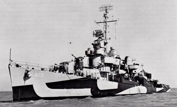 DDG : Arleigh Burke class destroyer - Page 3 Cbdf3111