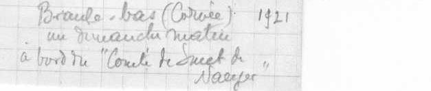 Mon grand père Jean Monin - Page 2 La-cor11