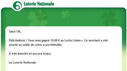 J'ai gagné au Lotto !!!!!!!!!! Lotto_11