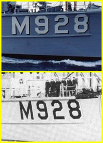 M928 STAVELOT - Page 3 M928_b10