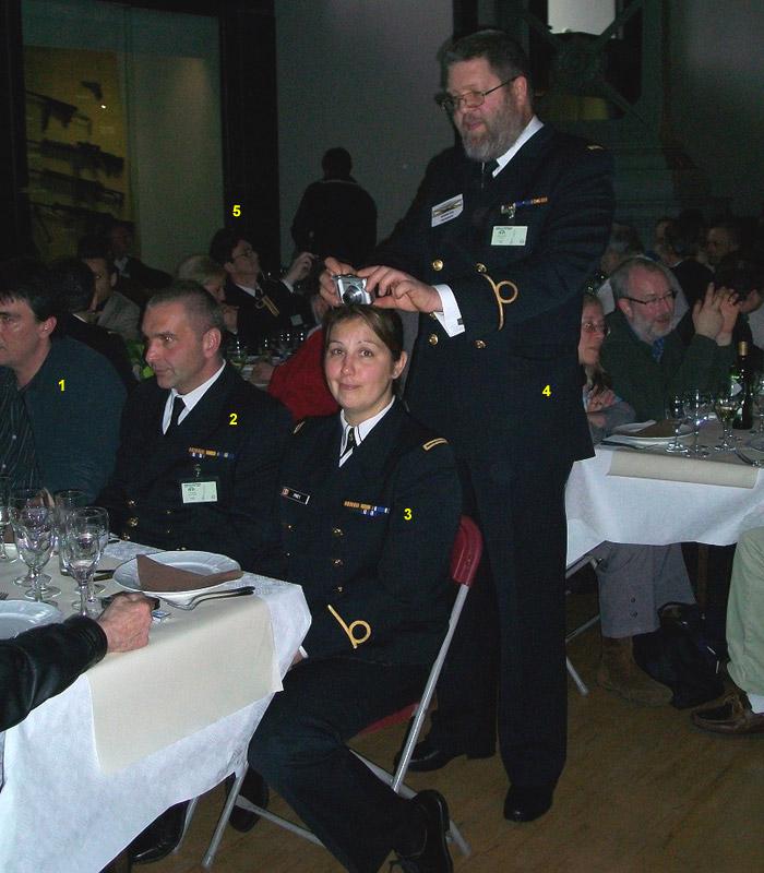 Les photos de la réunion du 21 mars 2010 - Page 3 Marcel12