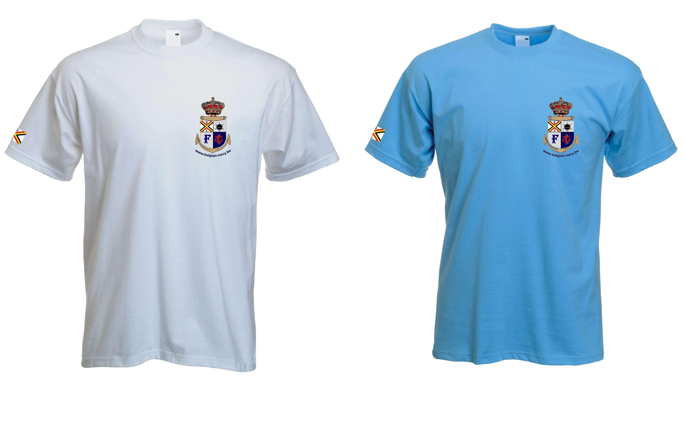 Quel(s) motif(s) sur le futur t-shirt du forum ? - Page 3 Modele15