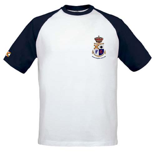 Quel(s) motif(s) sur le futur t-shirt du forum ? - Page 4 Modele16