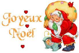 Bonnes Fêtes et Meilleurs Vœux à tous pour 2012 Noel_010
