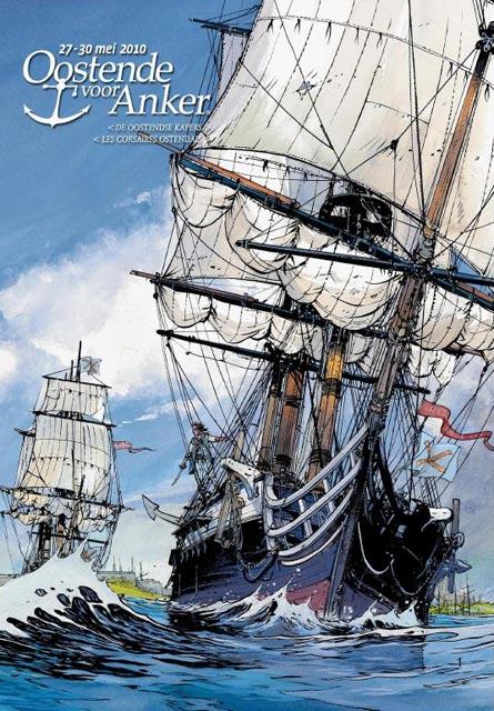 """Evénements divers """"Marine & Défense"""" - Page 3 Ost_0110"""