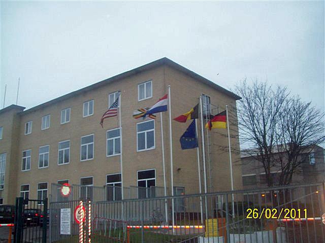 Marineclub Oostende - Club de la Marine d'Ostende Ostend11