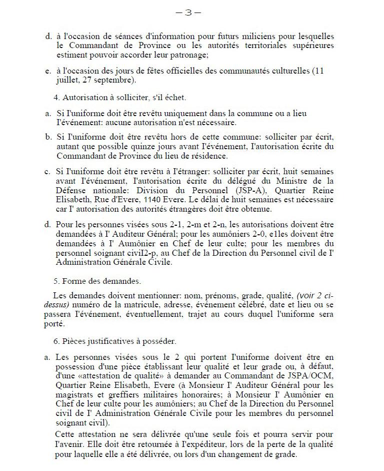 Attestation de qualité de carrière dans l'armée. - Page 2 Pensio12