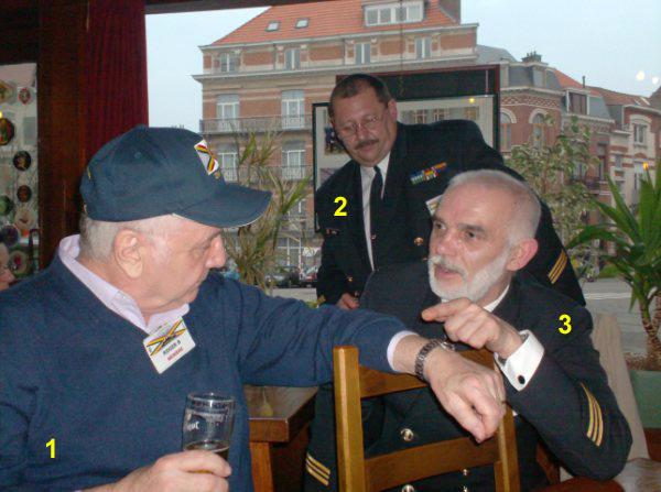 Les photos de la réunion du 21 mars 2010 - Page 3 Polina13